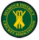 Seymour District Cricket Association
